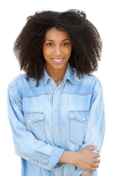 small_elbow_trans_700_young-african-american-woman-smiling-with-blue-PXDQHGN